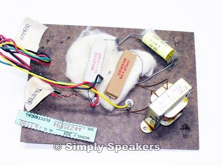 Bose 301 Series Iv Box Wiring Diagram Bose 901 Series 2 Specs, Bose