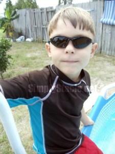real shades1