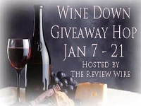 Wine Down Giveaway