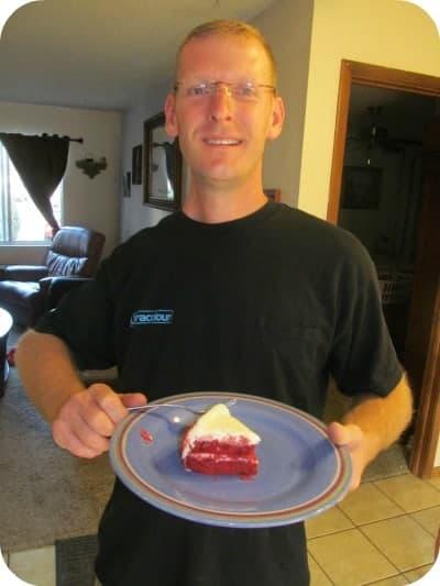 1-800-Bakery.com Review