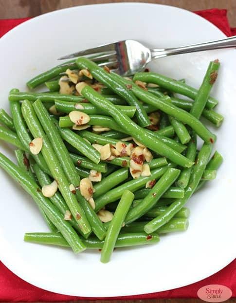 chili-green-beans2