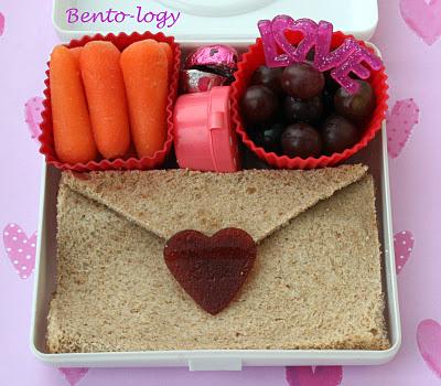 Valentine Lunch 02