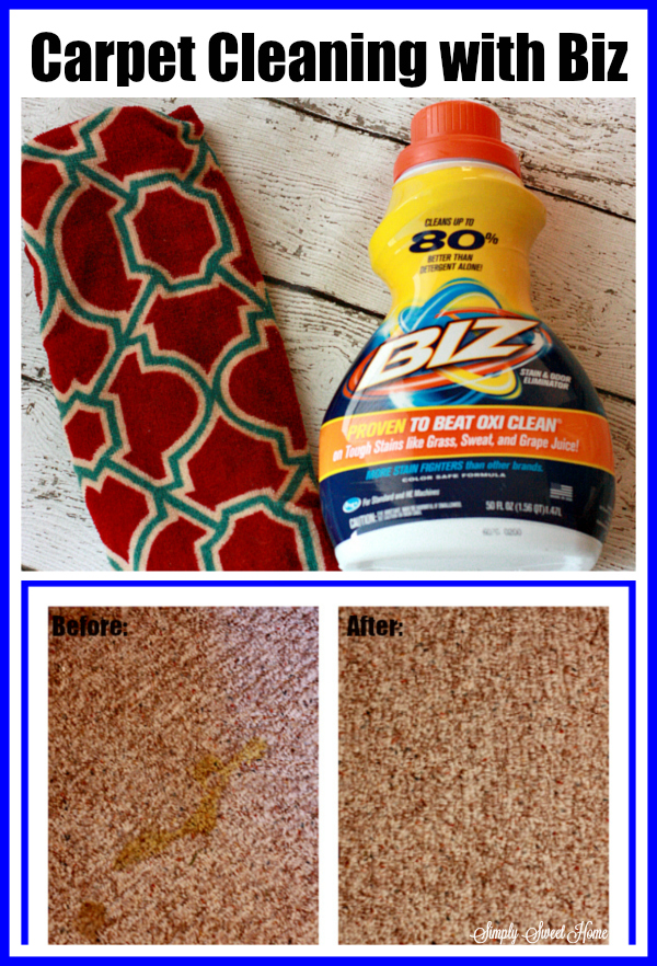 carpet-cleaning-with-biz