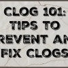 clog-101-tips-to-prevent-and-fix-clogs