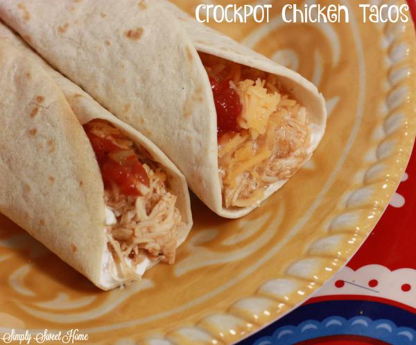 crockpot-chicken-tacos