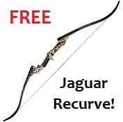 Free-Martin-Jaguarn