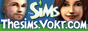 The Sims Czech  – Czechian fansite that reports on Sims games
