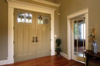 Front Door Design Gallery