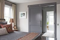 Door Idea Gallery