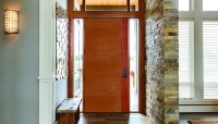 Contemporary Door & Markham Modern Doors-Modern ...