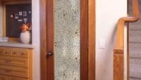 Glass and Panel Options | Glass Door Designs | Simpson Doors