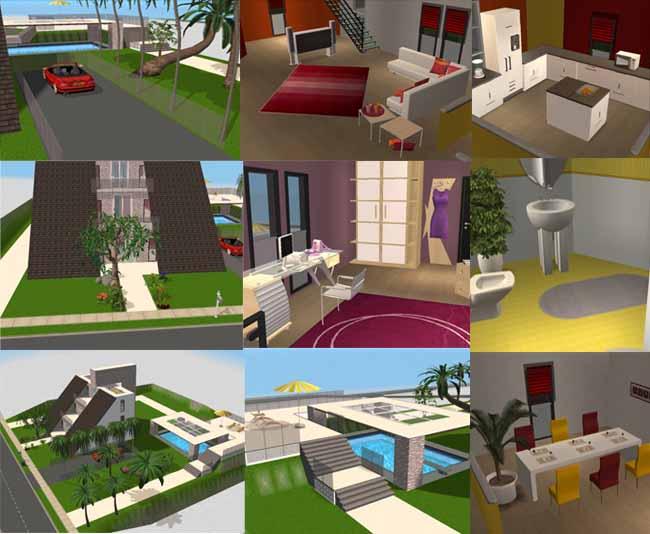 Sims 2 Badezimmer Objekte Vitaplazainfo   Sims 2 Badezimmer Downloads