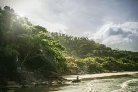 Win een privé-eiland