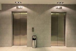 Integrazione-ascensori-SIMTECH-KNX-Milano