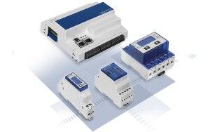S-Monitoring_SBC_ALE3_ALD1_AWD3_PCD7