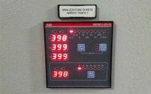 Supervisioni-quadri-elettrici-knx-bacnet-allarmi-milano