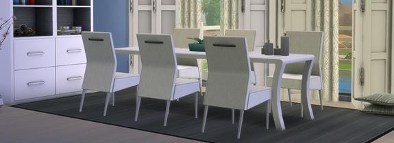 Schön Neue Objekte, Frisuren, Outfits Und Mehr Für Die Sims 4   Ein   Sims