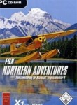x1 - Northern Adventures for FSX