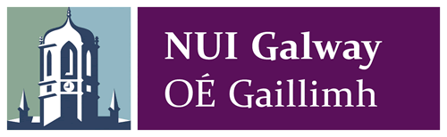 nuigalway_logo_colour