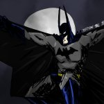 A_giant_bat_in_the_sky_by_batman_the_blind