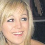 DCU student, Nicola Furlong, who was murdered in Tokyo after attending a Nicki Minaj concert last year.