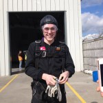 skydive picture