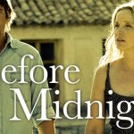 Before-Midnight-review