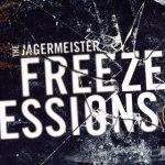 Freezer-Sessions
