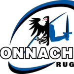 Connacht_badge