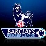 Free-Barclays-Premier-League-Live-TV