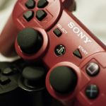 800px-DualShock_3_-_Red_&_Black