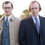 Still-from-Charlie-Tom-Vaughan-Lawlor-as-PJ-Mara-and-Aidan-Gillen-as-Charlie-Haughey