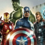 The-Avengers-Movie-Roster-Concept-Art