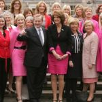 womeninpolitics