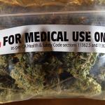 medical-marijuanas-benefits