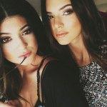 kendall-kylie-jenner-instagram-selfie-guide-main