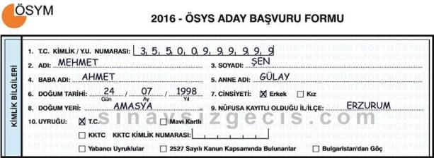 2016-ygs-basvuru-1