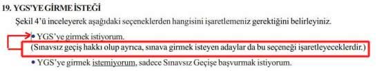ygs-ve-sinavsiz-gecis-2