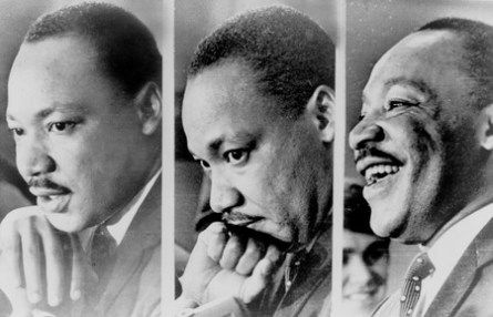 118_martin_luther_king_jr