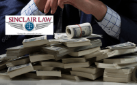Personal Injury Lawyers in Florida | Personal Injury ...
