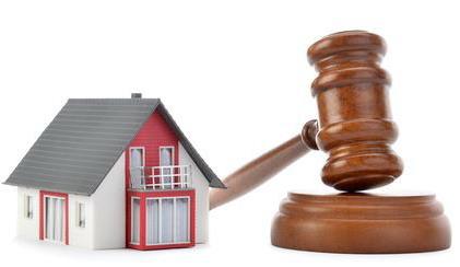 Cla sula suelo en hipoteca subrogada sin cl usulas for Clausula suelo tribunal supremo hoy