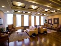 Commercial Interior Design Ideas Kolkata | Interior Design ...