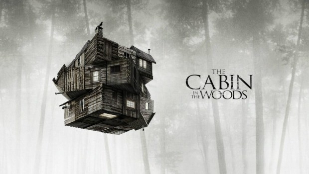 the-cabin-in-the-woods-wallpapers-2-1024x640