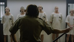 the stanford prison experiment sinematopya