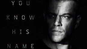 jason bourne sinematopya