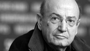 theodoros_angelopoulos2