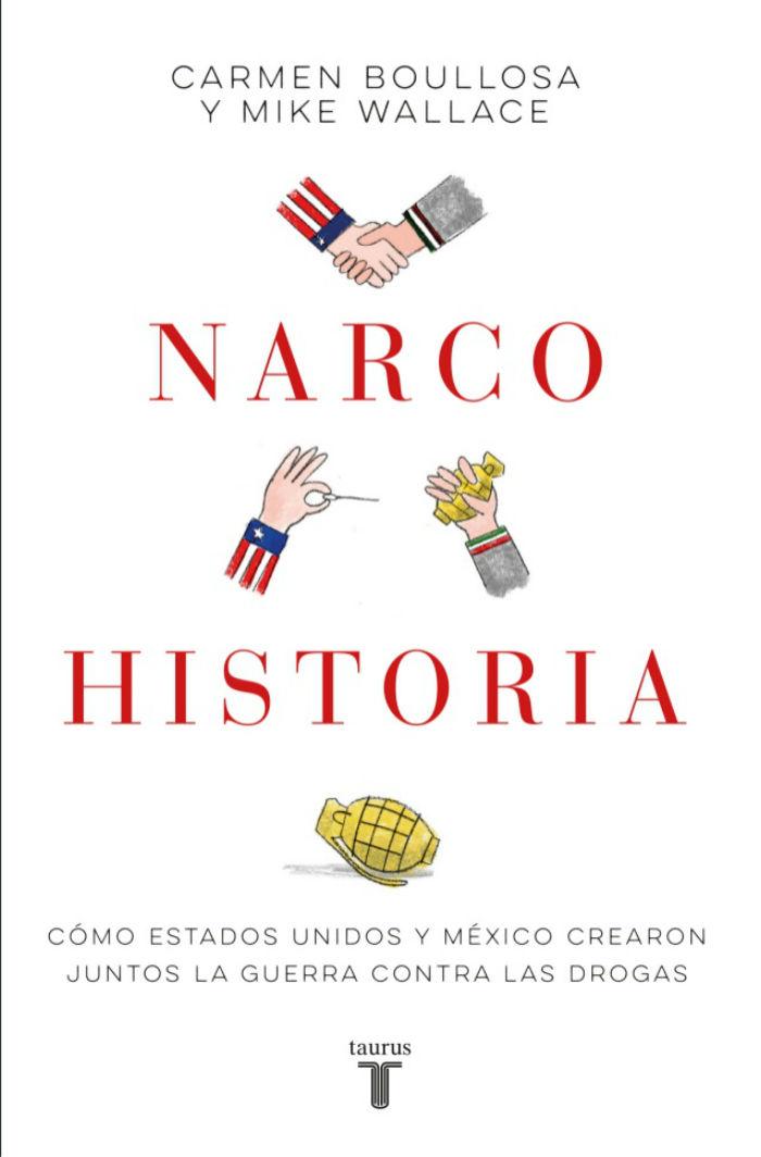 Décadas de políticas fallidas en México. Foto: Especial