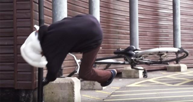 bolsa-aire-ciclista700