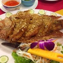 food-phuket-thailand-singapbyart.com-3.jpg
