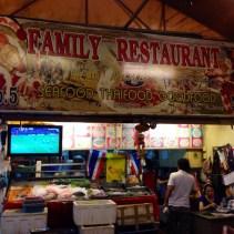 food-phuket-thailand-singapbyart.com-4.jpg